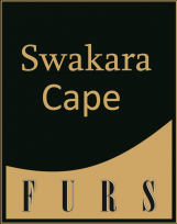 swakara-cape-cat